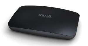 DILOG_DIP-701_Angle-300x159